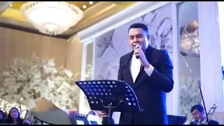 Video AKAD - TULUS (Payung Teduh Cover )Hotel Mulia Jakarta MP3, 3GP, MP4, WEBM, AVI, FLV Maret 2018