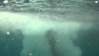 Download Lagu The Jetlagged - Bored on board Maldives GoPro HD Mp3