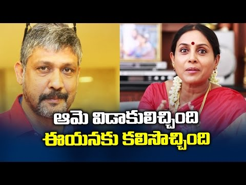 Download Sampath raj Shocking Comments On His Ex Wife   Latest telugu movies HD Mp4 3GP Video and MP3
