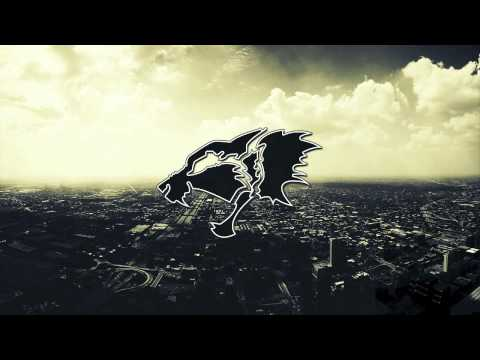 Video The White Stripes - Seven Nation Army (Ben Callahan Remix) download in MP3, 3GP, MP4, WEBM, AVI, FLV January 2017