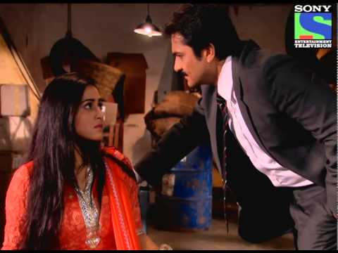 Dil Ki Nazar Se Khoobs... : Episode 102 - 16th Jul