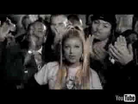 glamorous - Official music video of Glamorous by Fergie. If you have any requests just let us know.