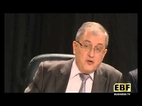 Дебати 2009 - Дебат №3