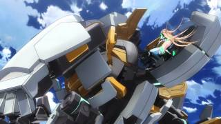 Expelled From Paradise Film Making Vol 2