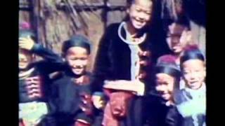 Ancient Hmong Thai part4.mp4
