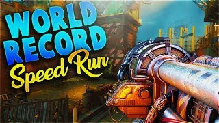 "'ASCENSION' Easter Egg Speed Run World Record 9:03 (Black Ops 3 Zombies Speed Run) All Gobble Gums Zombie Records Link - https://zombierecords.com/leaderboard...Players : FatMatt Daniel_nhl13 Mada725▬▬▬▬▬▬▬▬▬▬▬▬▬▬▬▬▬▬▬▬▬▬▬▬►Help Me Reach 100K Subscribers - http://goo.gl/o7BsC5Matt - https://www.youtube.com/user/FatMattTVOfficialDan - https://twitter.com/daniel_nhl13Mada - https://twitter.com/Mada725▬▬▬▬▬▬▬▬▬▬▬▬▬▬▬▬▬▬▬▬▬▬▬▬► My Discord Server - JOIN! - https://discord.gg/P8YU35M►Twitter → https://www.twitter.com/GregFPS ►Facebook → http://www.facebook.com/GregFPS► USE CODE ""GregFPS"" for 10% off Kontrol Freeks! https://goo.gl/iJ4nrK▬▬▬▬▬▬▬▬▬▬▬▬▬▬▬▬▬▬▬▬▬▬▬SEND STUFF TO MY PO BOX! PO BOX 1087Leominster, MA 01453▬▬▬▬▬▬▬▬▬▬▬▬▬▬▬▬▬▬▬▬▬▬▬Music Within the Video :▬▬▬▬▬▬▬▬▬▬▬▬▬▬▬▬▬▬▬▬▬▬▬"