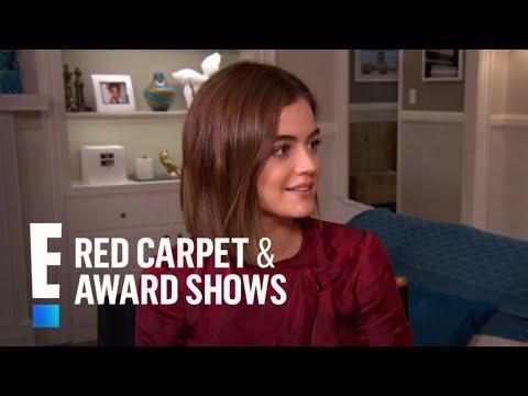 """Pretty Little Liars"" Returning for Season 8? | E! Red Carpet & Award Shows"