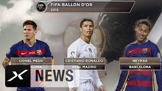 Weltfußballer: Neymar gegen Lionel Messi und Cristiano Ronaldo | Ballon D'Or | FIFA, neymar, neymar Barcelona,  Barcelona, chung ket cup c1, Barcelona juventus