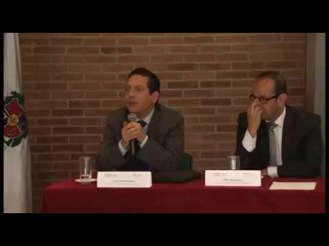 Los carteles en Colombia: teoría y políticas. Seminario CID - FCE. ''.