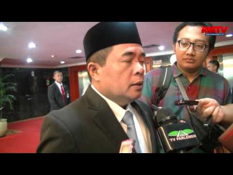Indonesia Mampu Mendamaikan Palestina-Israel