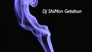 Dagmawit Tsehaye  Ft. Dj Shimon- Sebseb ReMix