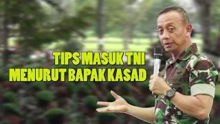 Video BERANI SEKALI!! Seorang anggota TNI ini menitipkan anaknya ke KASAD, ini jawaban KASAD! MP3, 3GP, MP4, WEBM, AVI, FLV Agustus 2018