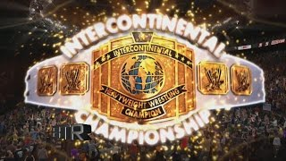 wwe-live-at-madison-square-garden-2015-predictions-kevin-owens-vs-chris-jericho-intercontinental-championship