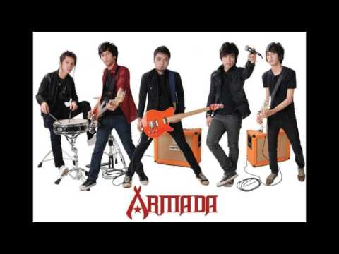Download Video Armada-Balas Dendam