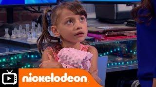 Video The Thundermans   Blankie   Nickelodeon UK MP3, 3GP, MP4, WEBM, AVI, FLV Juni 2019