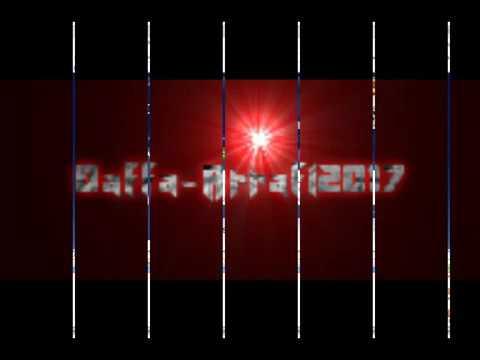 GetFLV Pro 11.7658.889 + cracked