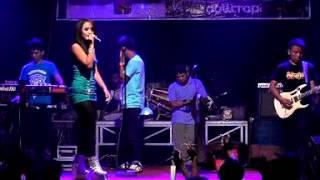 download lagu download musik download mp3 edot arisna cipok cipok - hingga akhir waktu