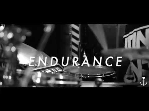 Mountaineer - Endurance (OFFICIAL MUSIC VIDEO) (видео)