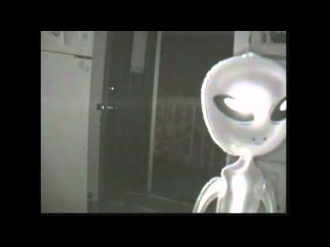 During Japan Tsunami a strange creature was caught on ... Real Alien Footage 2013
