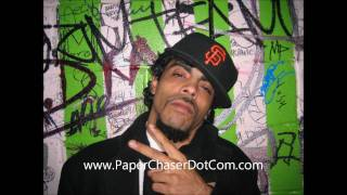 Agallah ft Sadat X & Twan - Hammers On Deck [New/CDQ/Dirty/NODJ/2010/July]