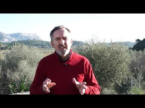 Modelo ganadería canales cortos de comercialización y autoconsumo Eduardo