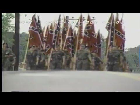 Private Armies (CBS 1986)