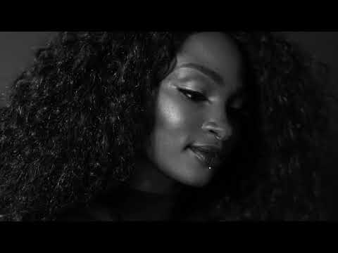 NURU- Amua (Official Music Video)