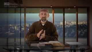 Удовольствие чтения Писаний. Часть 1