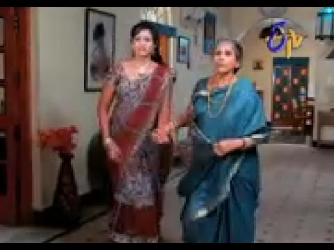Swathi Chinukulu - ??????????????  - 19th August 2014   Episode No 296 19 August 2014 10 PM