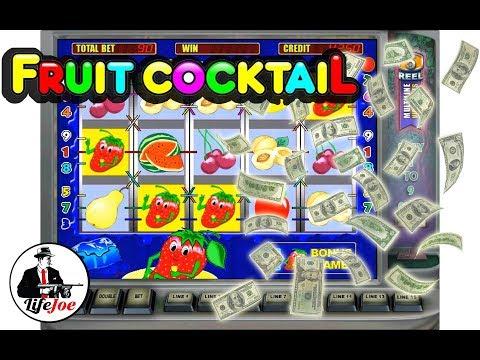 Как правильно играть в игровые автоматы чтобы выиграть деньги