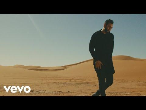 La Fouine - Sans ta voix (Clip officiel) (видео)