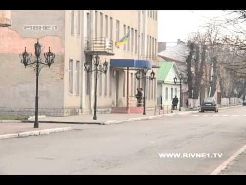 10 тисяч гривень втратила мешканка Здолбунова, бо повірила шахраям [ВІДЕО]
