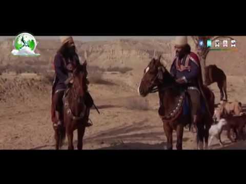 Veysel Karani'nin Filmi ( Tek PARCA ) (1)