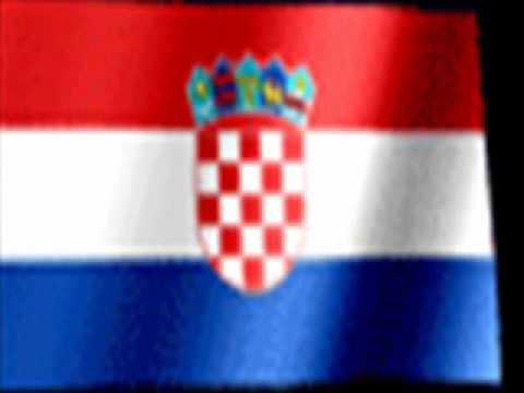 Slavko Sigurnjak - Koja Gora Ivo
