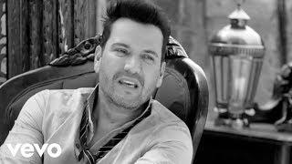Victor Manuelle - No Quería Engañarte (Versión Balada Pop) (Video Oficial)