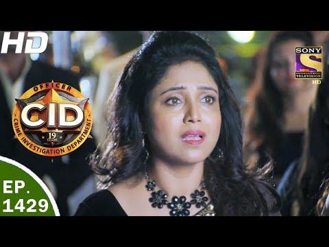 Video CID - सी आई डी - Ep 1429 - Agni Pariksha - 28th May, 2017 download in MP3, 3GP, MP4, WEBM, AVI, FLV January 2017