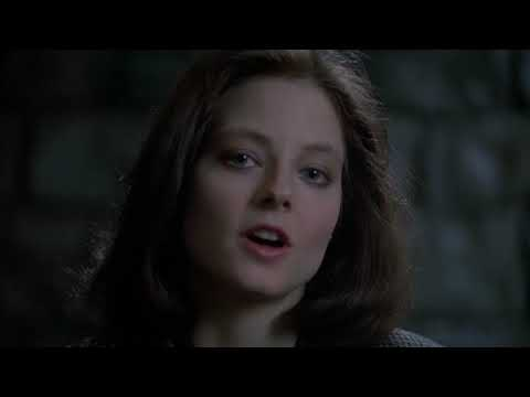 The Silence Of The Lambs 1991 1080p HDTV 06