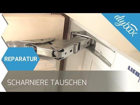 Kühlschrank Scharniere Siemens : ᐅ scharnier fuer siemens kuehlschrank vergleich und test geld