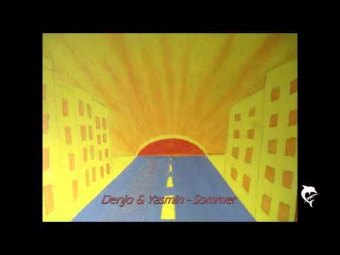 Denizimo & Yasmin - Sommer ; EPIC GERMAN CHILL OUT RAP HIPHOP UNDERGROUND