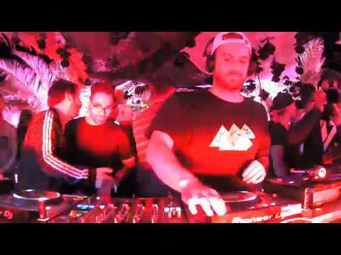 miami-deep-house-party-november-2017-v-i-p-deejays-sessions