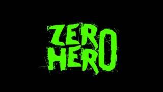 Video Zerohero - Promise (Acoustic)