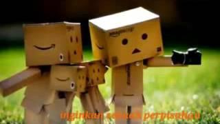 Kenangan Band  - Jagakan Dia bay album vidio Asep Sipatuhu