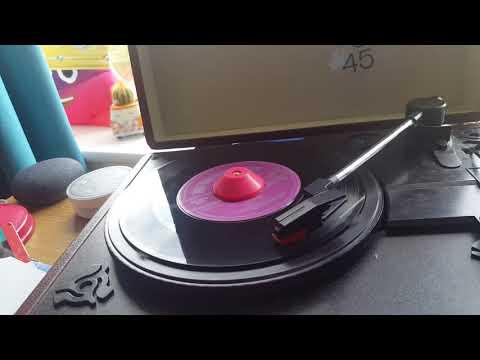 Video Alma Cogan - Sugartime (1958) download in MP3, 3GP, MP4, WEBM, AVI, FLV January 2017
