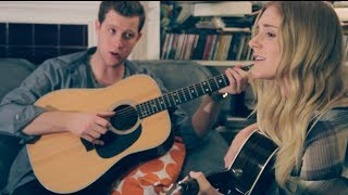 Summertime Sadness (Acoustic Cover) - YouTube