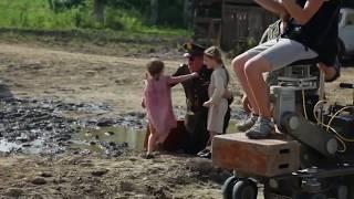 Nonton H   U Tr     Ng Phim  Mudbound  2017  Film Subtitle Indonesia Streaming Movie Download