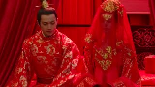 Lady Of The Dynasty  Trailer No  3  By  Wu Chun               Fb International Fan Club