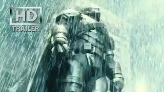 Nonton Batman V Superman Dawn Of Justice   Official Trailer  5  2016  Ben Affleck Film Subtitle Indonesia Streaming Movie Download