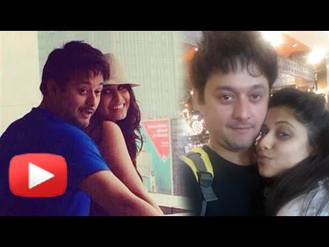 Video Sai Tamhankar Swapnil Joshi's Off Screen BFF Chemistry! - Marathi Entertainment download in MP3, 3GP, MP4, WEBM, AVI, FLV January 2017