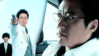Nonton 【Movie】2012《Miss GO》미쓰GO | Park Shin Yang 박신양 (cameo role) _ (cut) Film Subtitle Indonesia Streaming Movie Download