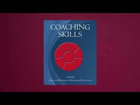 How To Achieve Real Business Coaching Success